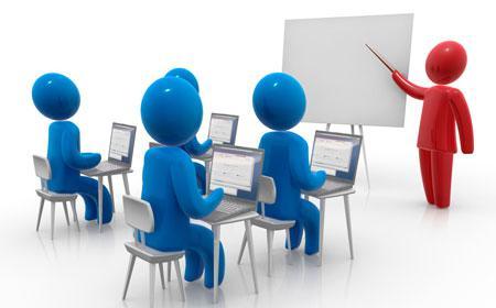 参加了管理培训课程如何才能更好的落地?