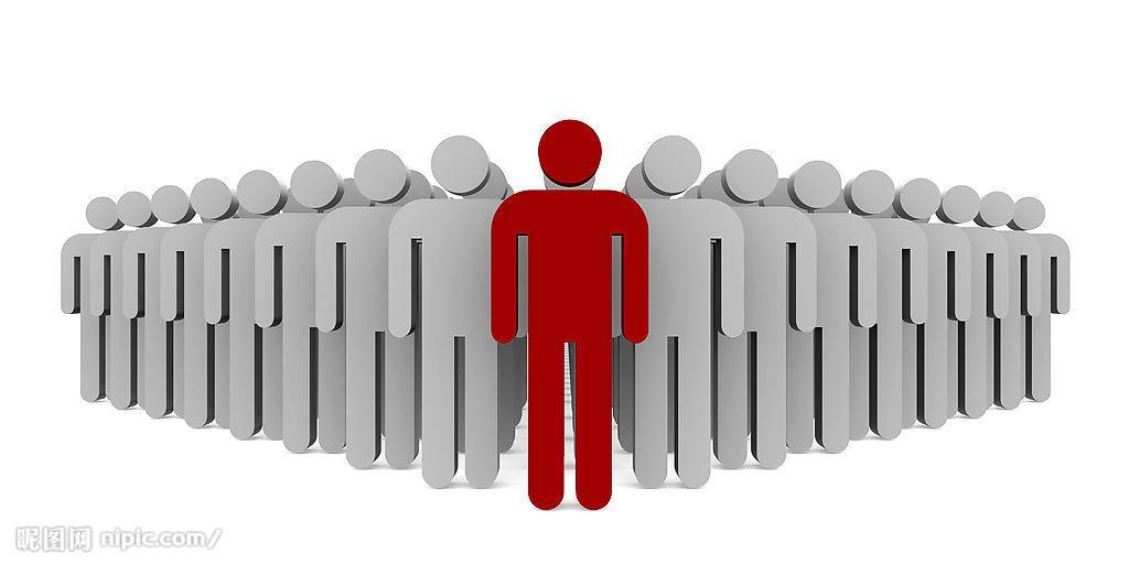 在销售管理培训课程中讲道,管理者是如何管理销售团队的